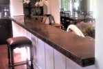 studded-countertop